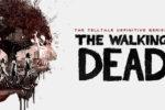 The Walking Dead: The Telltale Definitive Series PC Full Español