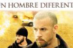 Un hombre diferente (2003) BRRip HD 720p Latino Dual