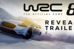 WRC 8 FIA World Rally Championship PC Full Español