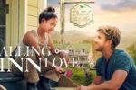 Amor en obras (2019) HD 1080p y 720p Latino Dual