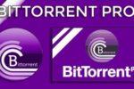 BitTorrent Pro (2021) v7.10.5 Build 46011, Descarga a Toda Velocidad con el Cliente Oficial BitTorrent