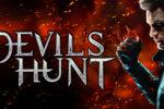 Devil's Hunt (2019) PC Full Español