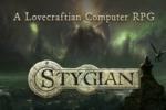 Stygian: Reign of the Old Ones (2019) PC Full Español