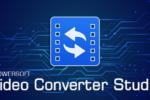 Apowersoft Video Converter Studio 4.8.3, Convertidor de vídeo de velocidad ultra alta a cualquier formato