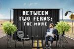 Entre dos helechos: La película (2019) HD 1080p y 720p Latino Dual