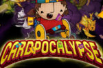 Cardpocalypse (2019) PC Full