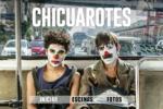 Chicuarotes (2019) HD 1080p y 720p Latino