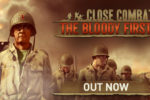 Close Combat The Bloody First (2019) PC Full Español