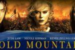 Regreso a Cold Mountain (2003) BRRip HD 720p Latino Dual