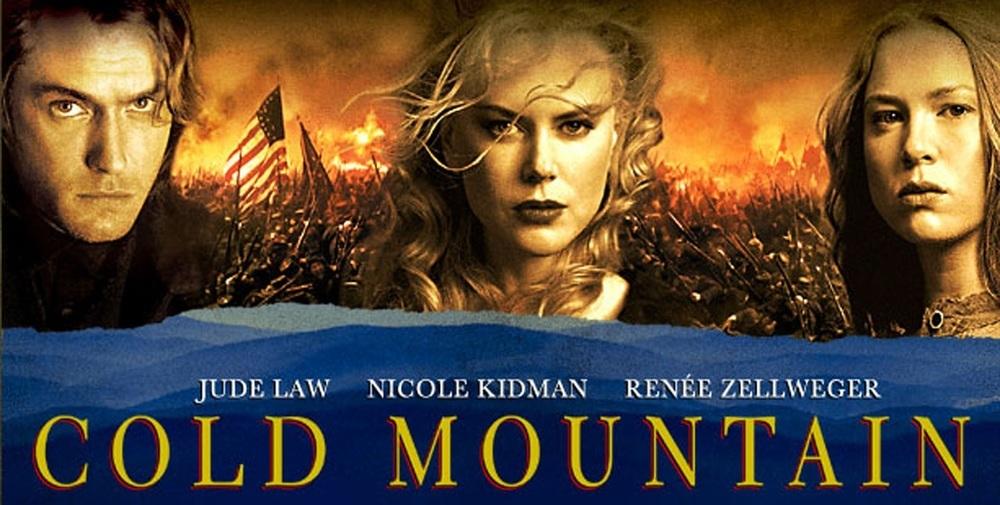 descargar Cold Mountain (2003)