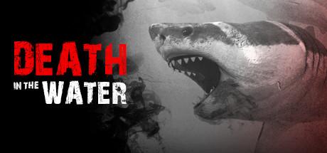 descargar Death in the Water (2019)
