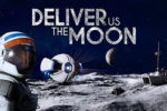 Deliver Us The Moon (2019) PC Full Español