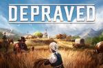 Depraved (2019) PC Full Español