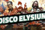 Disco Elysium (2019) PC Full