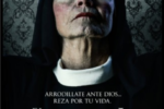 The Convent (2018) HD 1080p y 720p Latino Dual
