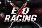 Exo Racing (2019) PC Full