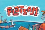 Flotsam PC Español (Acceso Anticipado)