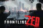 Frontline Zed (2019) PC Full