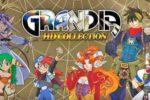 GRANDIA HD Remaster (2019) PC Full