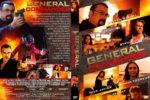 General Commander (2019) HD 1080p y 720p Latino Dual