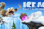 Ice Age Scrat's Nutty Adventure (2019) PC Full Español