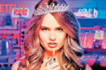 Insatiable Temporada 2 Completa HD 720p Latino Dual