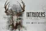 Intruders: Hide and Seek (2019) PC Full Español