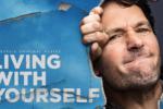 Cómo vivir contigo mismo (2019) Temporada 1 HD 720p Latino Dual