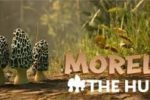 Morels The Hunt (2019) PC Full Español