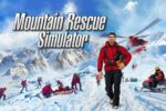 Mountain Rescue Simulator (2019) PC Full Español