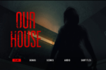 Our House (2018) HD 1080p y 720p Latino Dual