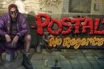 POSTAL 4: No Regerts PC Game – Acceso Anticipado