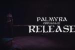 Palmyra Orphanage (2019) PC Full
