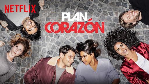 descargar Plan Corazón Temporada 2