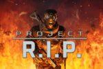 Project Rip (2019) PC Full Español