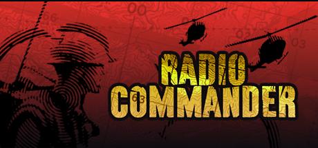 descargar Radio Commander PC