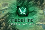 Rebel Inc: Escalation PC Game Español – Acceso Anticipado