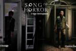 Song of Horror (2019) PC Full Español [Episodios 1 y 2]
