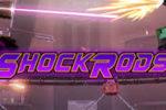 ShockRods (2019) PC Full Español