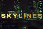 Skylines Temporada 1 Completa HD 720p Latino Dual