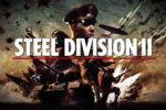 Steel Division 2 (2019) PC Full Español