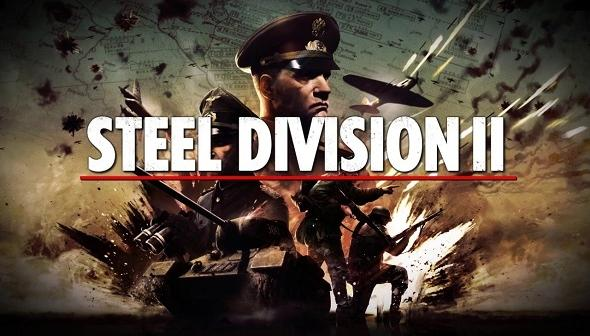 descargar Steel Division 2 PC