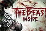 The Beast Inside (2019) PC Full Español