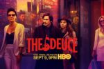 The Deuce Temporada 3 Completa HD 720p Latino Dual