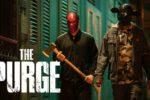 The Purge Temporada 2 HD 720p Latino Dual [01/10]