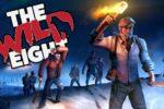 The Wild Eight (2019) PC Full Español