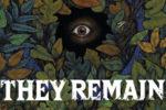 They Remain [El asentamiento] (2018) HD 1080p y 720p Latino Dual