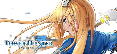descargar Tower Hunter: Erza's Trial PC