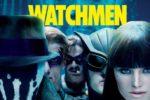 Watchmen (2019) Temporada 1 HD 720p Latino Dual [01/09]
