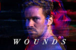 Wounds [Heridas] (2019) HD 1080p y 720p Latino Dual